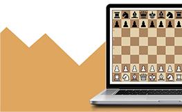 Играть онлайн в шахматы