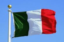 Итальянская партия за черных