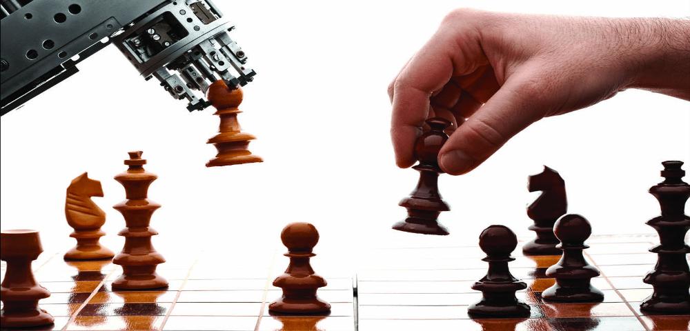 шахматы читеры