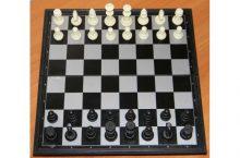 Лучшие первые ходы в шахматах