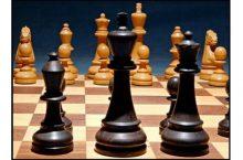 Секреты игры в шахматы