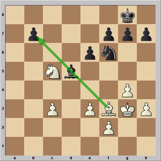 Рентген шахматы видео