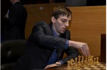 александр грищук шахматы