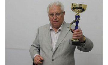 евгений васюков шахматист