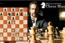 шахматы фильм револьвер стейтем