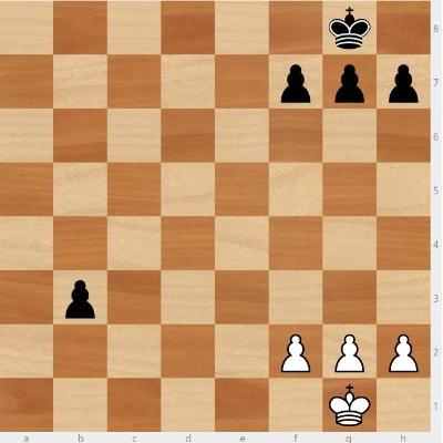 взятие на проходе шахматы видео