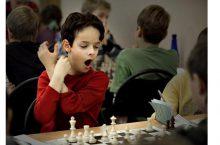 зевок в шахматах