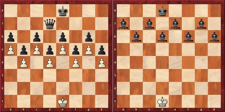 Шахматные движки