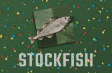 Stockfish шахматы