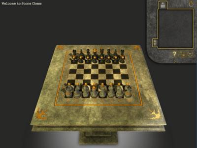скачать игру шахматы 3d на компьютер бесплатно на русском языке