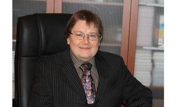 Константин Сакаев шахматы