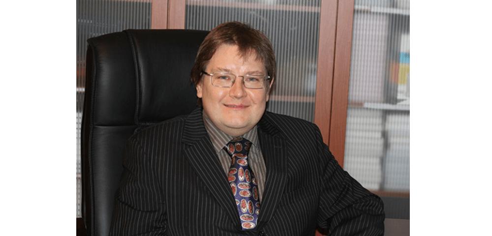 Константин Сакаев