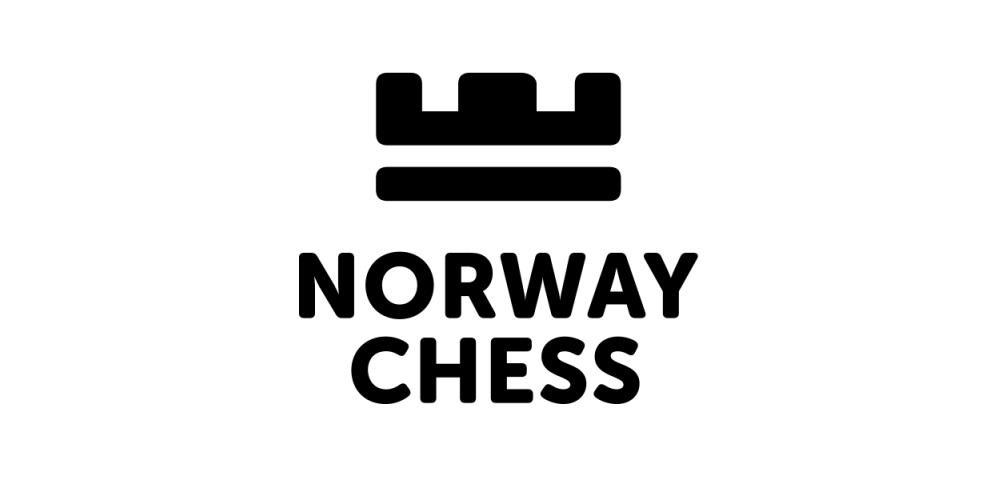 Norway Chess 2018