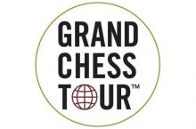 Grand Chess Tour 2018