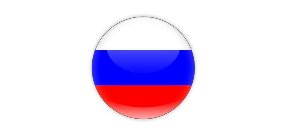 Составы сборных России на Олимпиаде