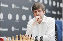 петр свидлер шахматист фото