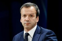 Аркадий Дворкович – новый президент ФИДЕ