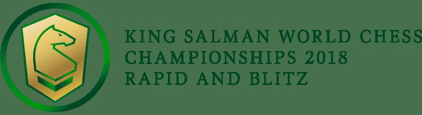 Чемпионат мира по быстрым шахматам и блицу 2018