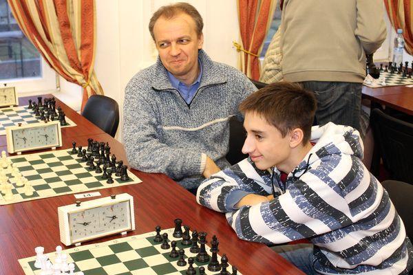 Картинки по запросу Даниил Дубов, Сергей Шипов фото