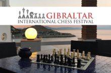 Артемьев выиграл Гибралтар 2019
