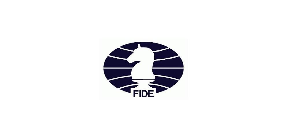 Рейтинг ФИДЕ на 1 июля 2019 г.