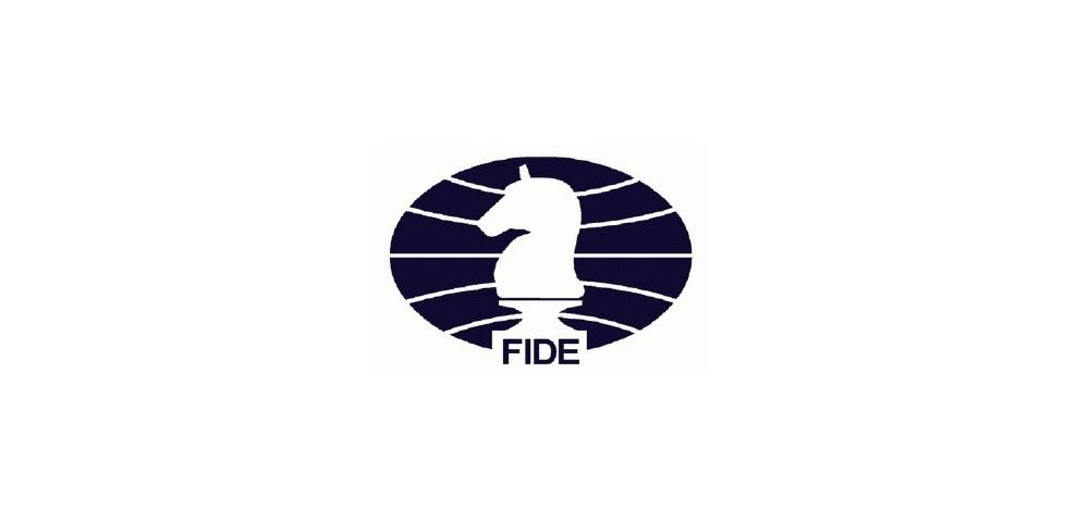 Рейтинг ФИДЕ на 1 апреля 2019 г.
