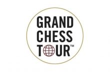 Grand Chess Tour 2019