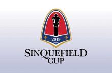 Sinquefield Cup 2019