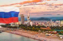 Составы сборных России на Чемпионат Европы