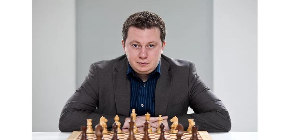 Аркадий Найдич