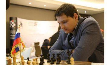 александр предке шахматист