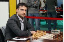 эрнесто инаркиев шахматист