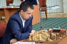 радослав войташек шахматист фото