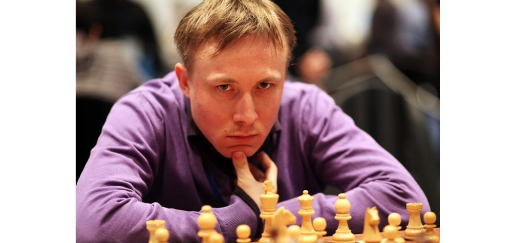 Руслан Пономарёв