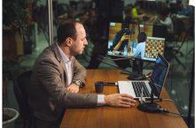 евгений мирошниченко шахматы