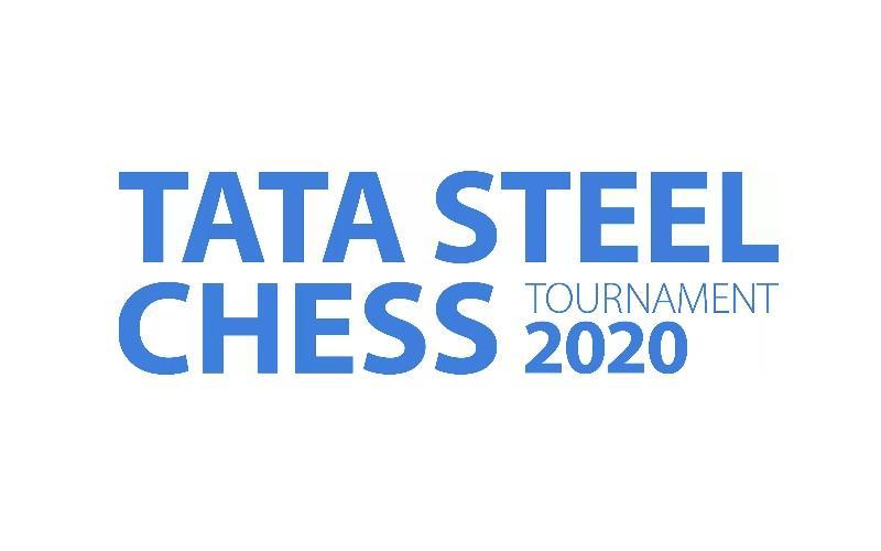 Вейк-ан-Зее 2020 шахматы