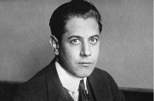 хосе рауль капабланка шахматист фото биография