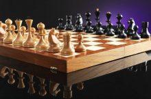 купить подарочные шахматы