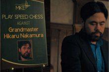 хикару накамура шахматы миллиарды