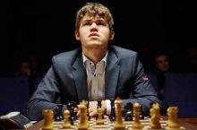 рекорды шахматы