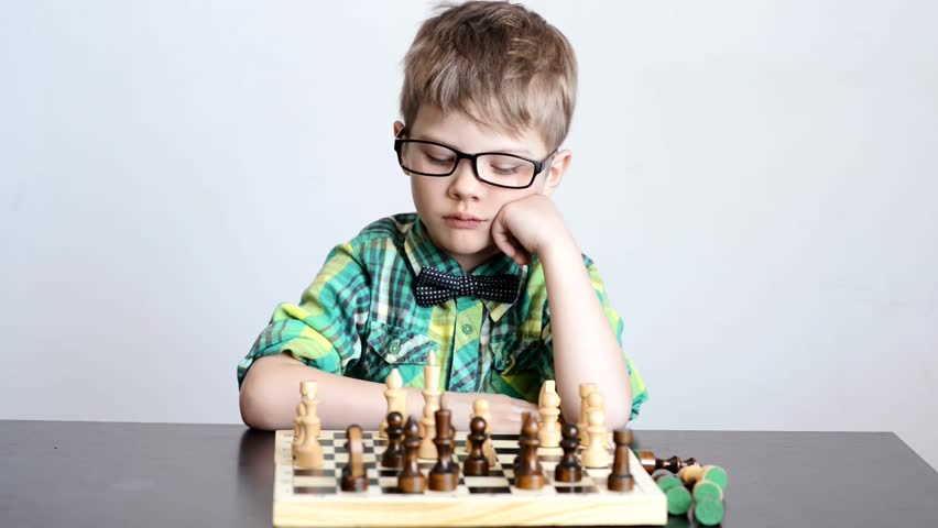 Загадки про шахматы ребусы шахматные