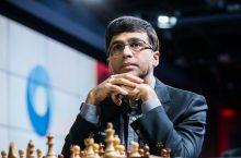 вишванатан ананд шахматист биография