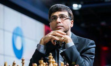 Чемпионы мира по шахматам