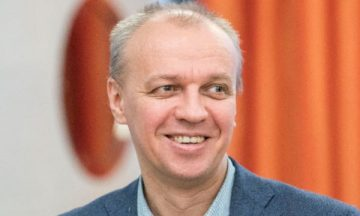 сергей шипов шахматист гроссмейстер комментатор