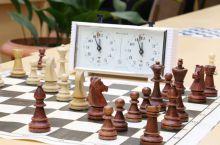 Мифы о шахматах