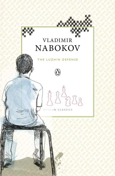 Набоков как шахматный композитор