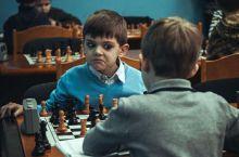 Привычки шахматных хулиганов