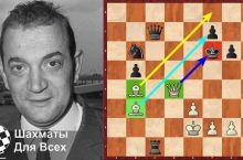 сила двух слонов шахматы