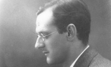 Фредерик Ейтс шахматист