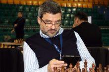 любомир фтачник шахматист
